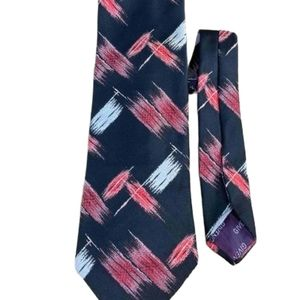 Givenchy Men's Tie